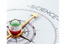 ایران همچنان دارای رتبه برتر علمی در منطقه