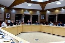 کلانشهر کرج زیر چتر شهرهوشمند قرار می گیرد  فاز یک شهر هوشمند کرج در ایستگاه افتتاح