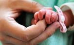 پیشگیری از آلرژی غذایی در نوزادان با تغذیه شیر مادر