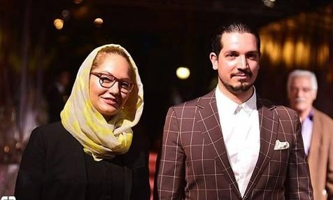 آخرین جزییات پرونده همسر مهناز افشار