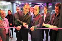 افتتاح نخستین باشگاه بولینگ آذربایجان غربی با حضور معاون وزیر ورزش در ارومیه