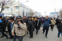 عزت و استقلال کشور دستاورد بزرگ انقلاب اسلامی است