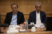 استاندار خراسان رضوی: دولت به خوبی بحران مالی را مدیریت کرد