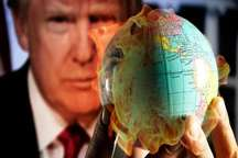 دردسرهای خروج از معاهده اقلیمی پاریس برای آمریکا