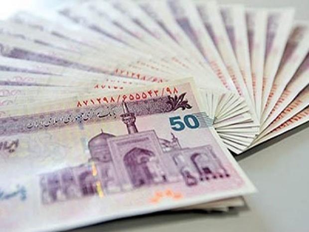 پاکبان اندیمشکی 850 میلیون ریال را به صاحبش تحویل داد