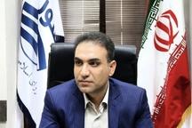 وزارت کشور فرایند تعیین صلاحیت شهردار بوشهر را تسریع کند