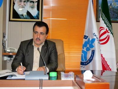 آبرسانی به 260 روستای گیلان در دولت تدبیر و امید