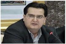 برگزاری کمپین تخصصی صادرات در شرکت شهرکهای صنعتی مازندران