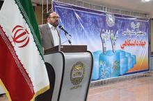 همایش جهادگران دانشگاهی آذربایجان غربی برگزار شد