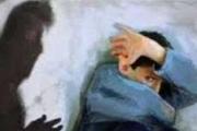 تئوری سازی پیشگیری از خشونت در آذربایجان شرقی