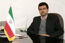 اشتغال، کارآفرینی و سرمایه گذاری؛ نخستین اولویت اداره  کار  کردستان