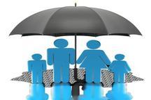 الزام چتر بیمه برای نهادهای دولتی در برنامه ششم توسعه