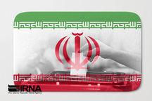 ستاد پیگیری جرائم انتخاباتی در جیرفت تشکیل شد
