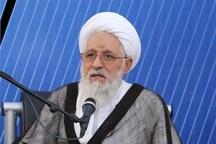 آیت الله ایمانی از دلسوزان انقلاب و نظام بود