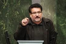 ایران در شاخص عملکرد زیست محیطی ، پایین ترین رتبه جهان را دارد