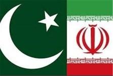 تماس تلفنی وزیر خارجه پاکستان با ظریف پس از احضار سفیر  این کشور به وزارت امور خارجه