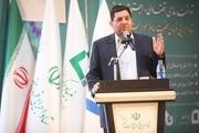 ستاد اجرایی فرمان امام (ره) ۱۵ هزار شغل در کرمانشاه ایجاد میکند