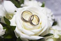 ۱۱۰ نو عروس در البرز به خانه بخت رفتند