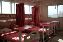 درخواست امام جمعه رزن برای راه اندازی درمانگاه شبانهروزی