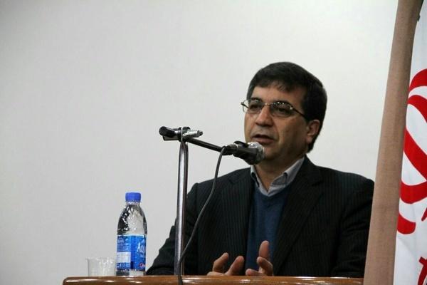 برای رشد و توسعهیافتگی کردستان، تولید باید محور اصلی اقدامات باشد