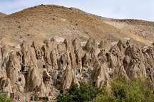 روستای تاریخی کندوان رکورددار  بازدید در آذربایجان شرقی