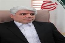 برگزاری انتخابات شوراها در هزار و26 روستای استان