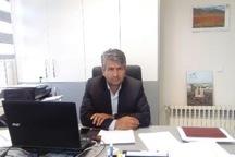 تهیه طرح هادی روستایی در قزوین به اعتبارهای بیشتری دارد