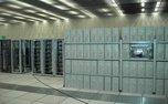 گوگل تا پایان ۲۰۱۷ابر رایانه می سازد