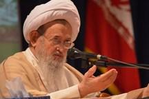 استکبار جهانی از اقتدار ایران و توان دفاعی نیروهای مسلح هراس دارد