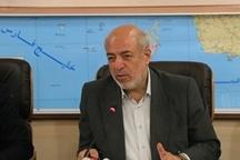 وزیر نیرو: خدمت رسانی به مناطق محروم دغدغه ماست تلاش برای تکمیل طرحهای نیمه تمام آبرسانی روستایی