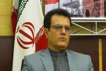 فرماندار سروستان: در انتقال پساب شیراز به این شهرستان تسریع شود