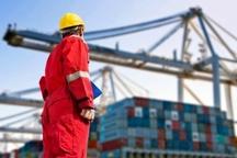 رشد 27 درصدی ارزشصادرات کالا از گمرکات گیلان در دولت تدبیر و امید