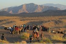 برخورد قانونی با فعالان گردشگری غیرمجاز در شاهرود