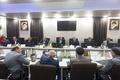 بی سروصدا ترین تودیع و معارفه تاریخ آموزش و پرورش آذربایجان غربی برگزار شد