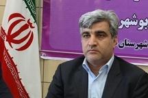استاندار: همکاری بین بخشی مطلوبی را در استان بوشهر شاهد هستیم
