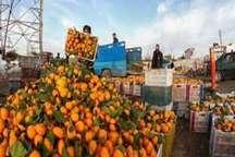 باغداران بابلسرچهارمیلیارد و 458 میلیون ریال کمک بلاعوض دریافت کردند