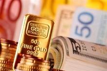 افزایش قیمت طلا و سکه در بازار امروز رشت