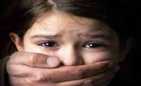 جزییاتی از فیلمهای سیاه تجاوز به کودکان شوشتری