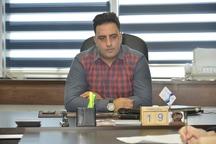 آرمان ماندگار تنها دفتر هدایت نیروی کار ایرانی به دانمارک است