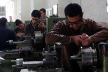 افزایش 50درصدی دانش آموزان مازنی تحت پوشش طرح ایران مهارت