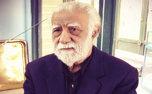 هنرمند پیشکسوت قلمزنی درگذشت