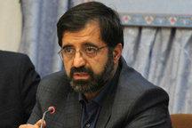 ایثارگران مروجان 40 سال دستاورد نظام اسلامی هستند