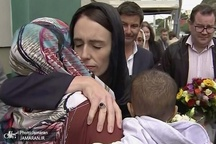 زن سیاستمداری که با اندوه مسلمانان اندوهگین شد و محبوب تر شد/ نخست وزیر نیوزیلند را بیشتر بشناسیم+ تصاویر