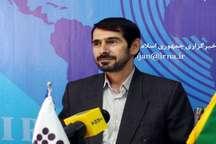 امسال سیستم گرمایشی140 باب مدرسه در زنجان استاندارد سازی می شود