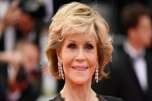 بازیگر زن برنده جایزه اسکار اعتراف تلخی کرد