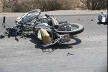 2تصادف در بوکان سه کشته برجای گذاشت