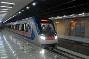 متروی اصفهان با افزایش ساعات کار به استقبال مهر میرود