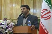 مدیر کل جدید کمیته امداد امام خمینی(ره) کردستان معرفی شد