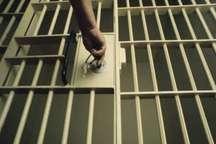 آزادی 14 نفر از زندانیان جرایم غیر عمد آذربایجان غربی
