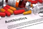 چرا آنتی بیوتیک ها در مبارزه با باکتری ها شکست می خوردند؟